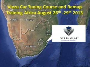car tuning and car tuning training south africa