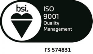 iso-logo-and-cert-number