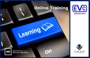 Viezu WinOLS Online Training