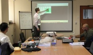 ECU Remap Training Course