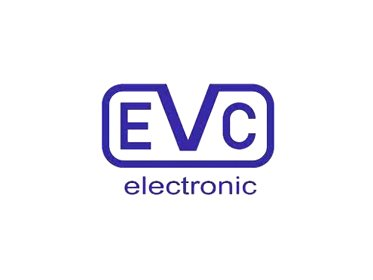 EVC Tuning Software Demonstration