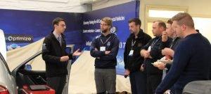 Alientech ECM Titanium Diesel Tuning Training Course
