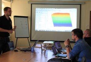 EVC WinOLS Training Course