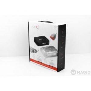 Magic Motorsport Flex Tuning tool Hardware