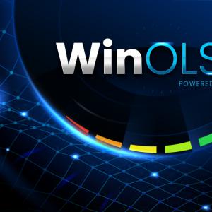 WinOls 5 Tuning Software - EVC
